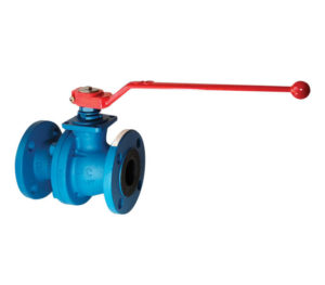 JC Valves 8211 Fig 35153530 Metal Seat Ball Valve