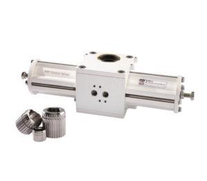NAF 8211 Turnex Pneumatic Control Actuator