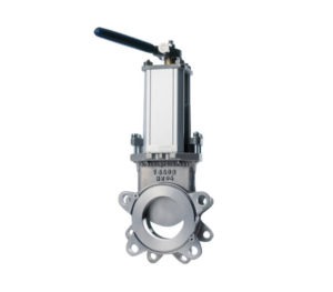 Stafsj 8211 TV Transmitter Isolation Valve