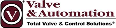 Valve & Automation