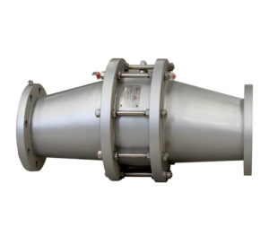 Storagetech 8211 Model 301 Flame Arrestor