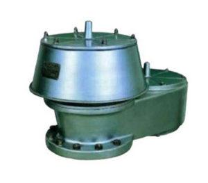 Storagetech 8211 Model 100 Pressure Vacuum Relief Valve