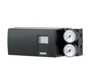 Arca 8211 Arcapro 827A Control Valve Positioner