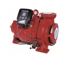 Richter 8211 MNK Magnetic Drive Pump