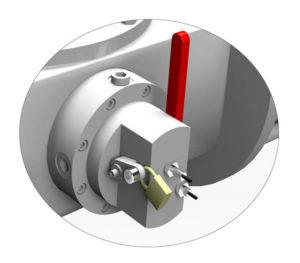 Actreg 8211 Actlock Partial Stroke Testing